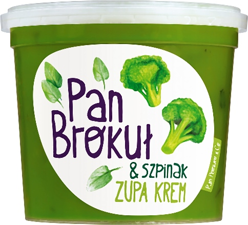 PanPomidor-ZupaKrem_BrokulSzpinak-300g-001-2015-02-26 _ 14_32_44-85