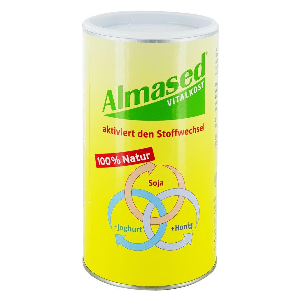 almased_produkt