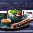 10 sposobów na szczupłą sylwetkę i idealne samopoczucie