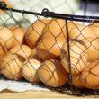 Jakie kupić jajka? Przeczytaj na co zwracać uwagę kupując jajka