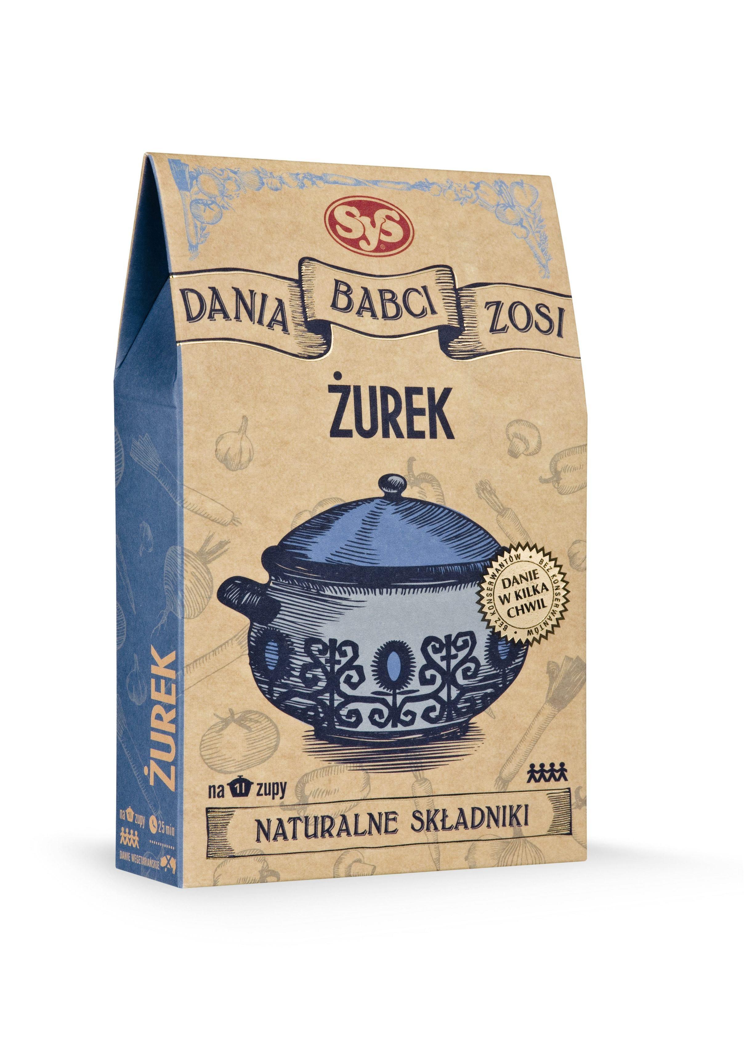 SyS_DaniaBabciZosi_zurek