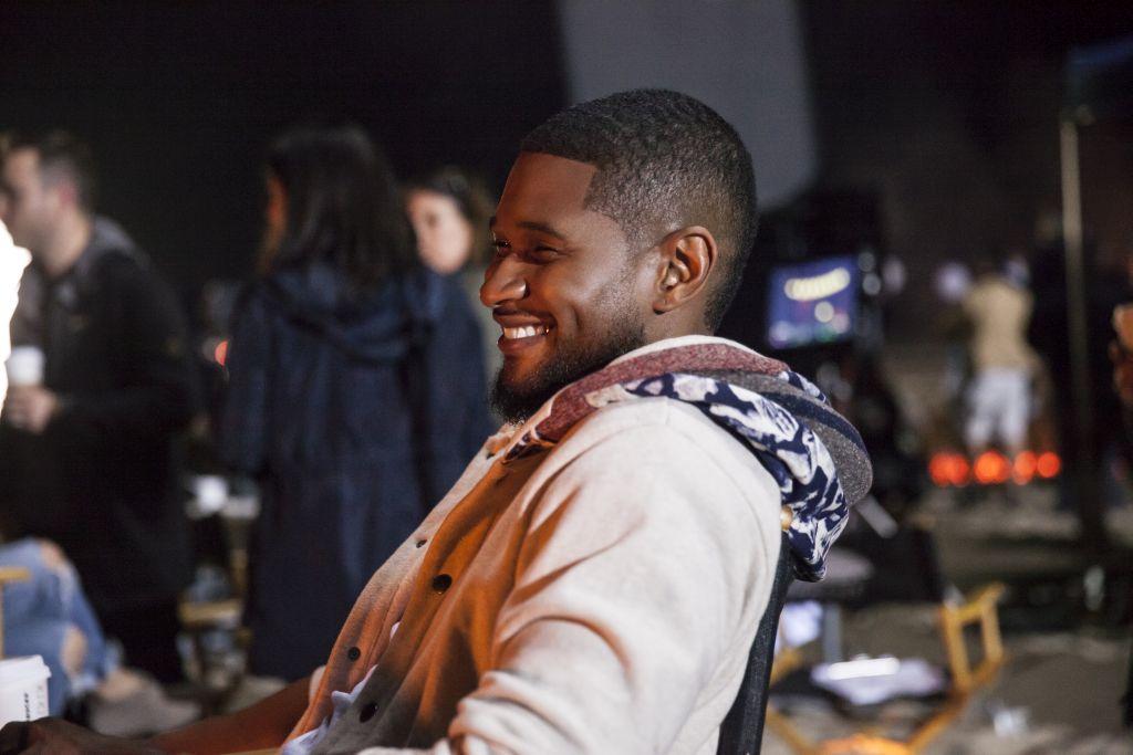 Usher_1