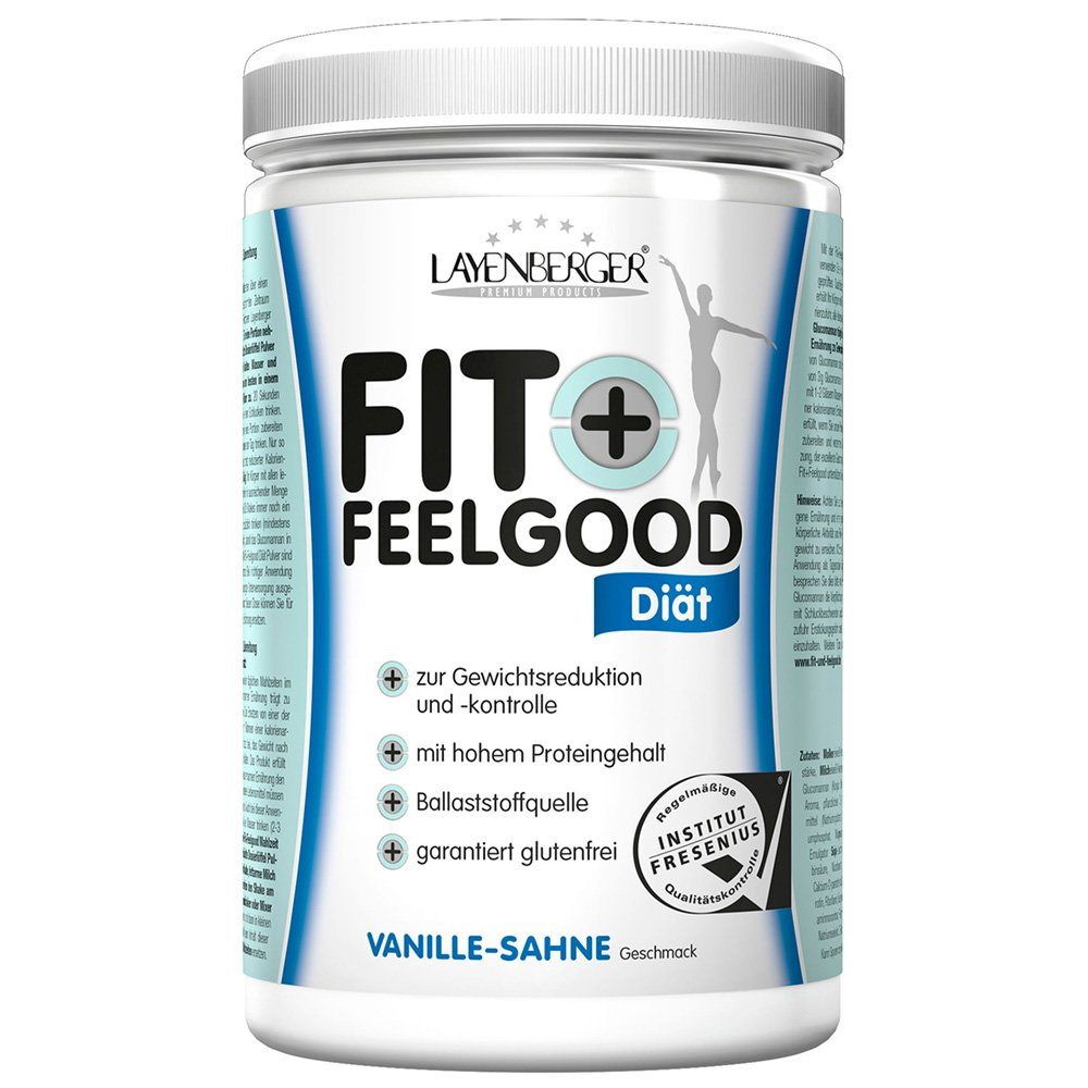 fit+_feelgood
