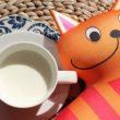 Mleko i nabiał w diecie niemowląt i dzieci – dlaczego są takie ważne?