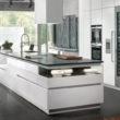 ZAJC - model kuchni Z1