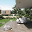 Ogród, taras, balkon – czyli wiosna tuż tuż