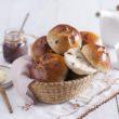 Rozsmakuj się w darach lasu, czyli apetyczne  powitanie jesieni