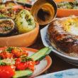 Gruzińskie i ormiańskie dania, które pokochali Polacy